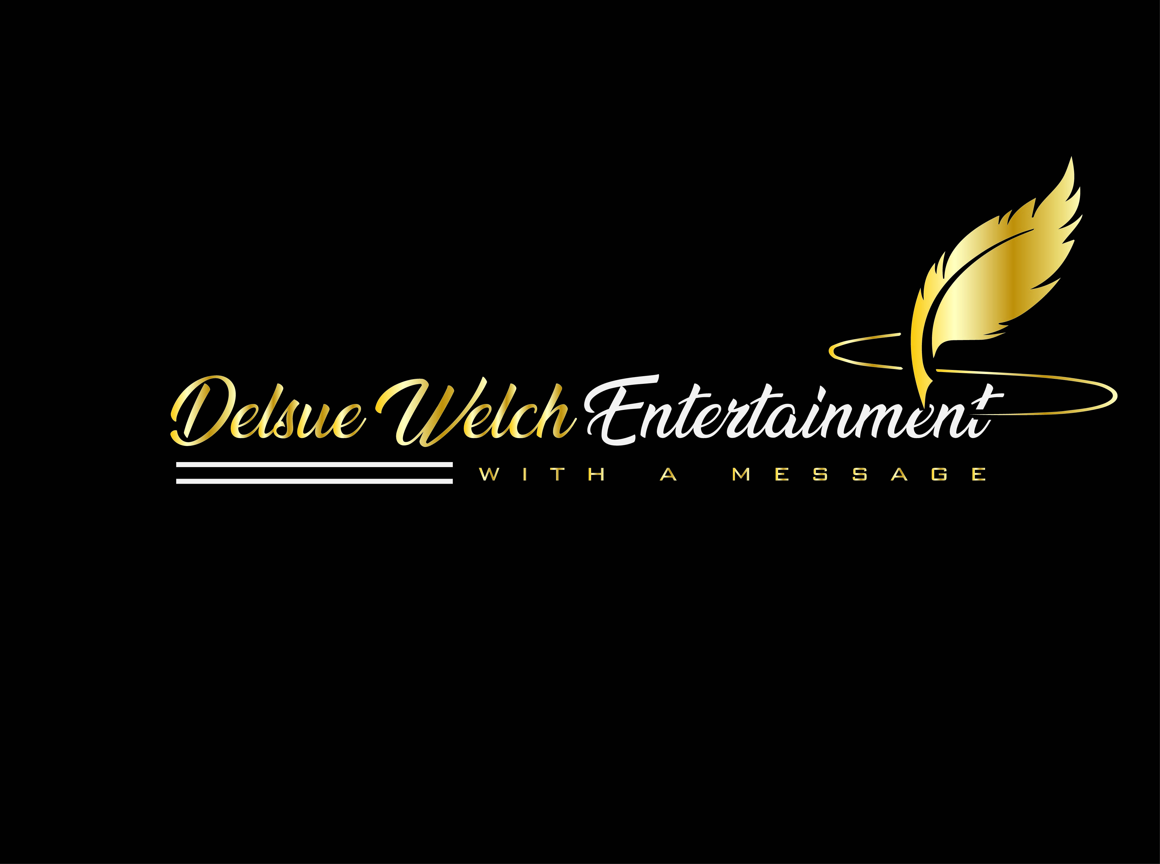 """Delsue Welch Entertainment opens Auditions for The Stage Play """"An Interview with God"""""""