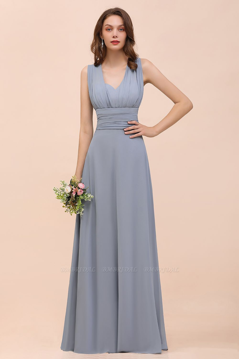 The Tips For Shopping Bridesmaid Dresses Online