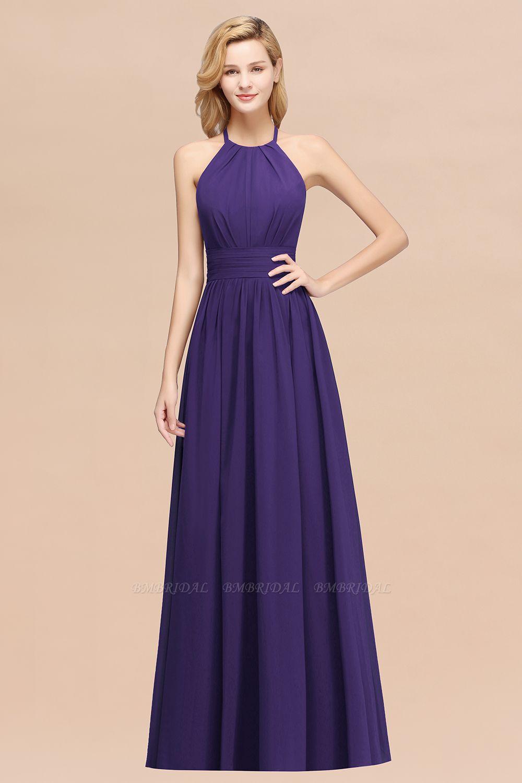 Regency Bridesmaid Dresses: A Perfect Choice For A Fall Wedding