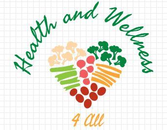 Wellness and Health 4 all  Emerges as a Preferred Platform For People Looking To Spot The Best health and wellness supplements and workout supplies