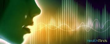 Vocal Biomarkers Market 2019- Current Scenario, Volume Analysis, Future Investments and Projected to Witness a Rapid Growth by Forecast to 2023