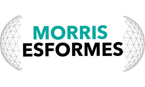 Morris Esformes Content Hub Celebrates 6 Months; Expanding Content Platforms