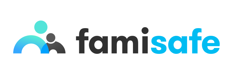 FamiSafe by Wondershare Announces New Function for Parental Control to Prevent Kids from Cyberbullying