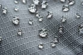 Superhydrophobic Coating Market worldwide growing by size, share, demand, regional analysis by Property, Raw Material End-Use Industry 2023