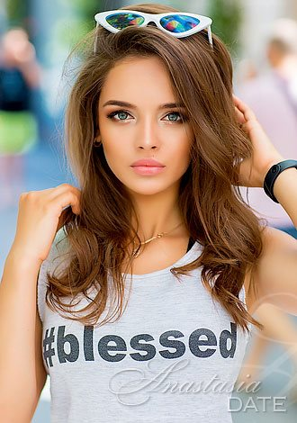 AnastasiaDate Announces its Top 6 Daytrips to Enjoy from the German Capital of Berlin