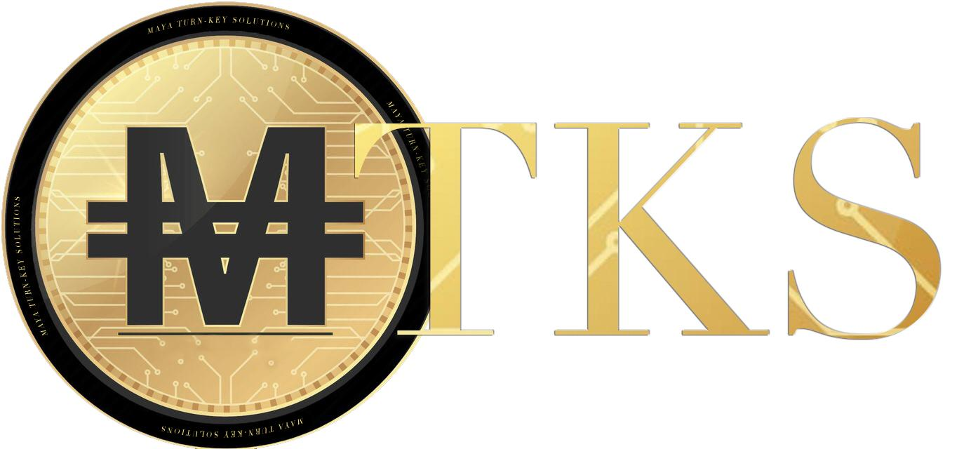 U. K. Financial Ltd Makes Entry Into The Crypto Market Simple: Introducing MTKS.