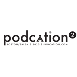 Applications Now Open For Podcation\'s Second Live Podcast Creation Event