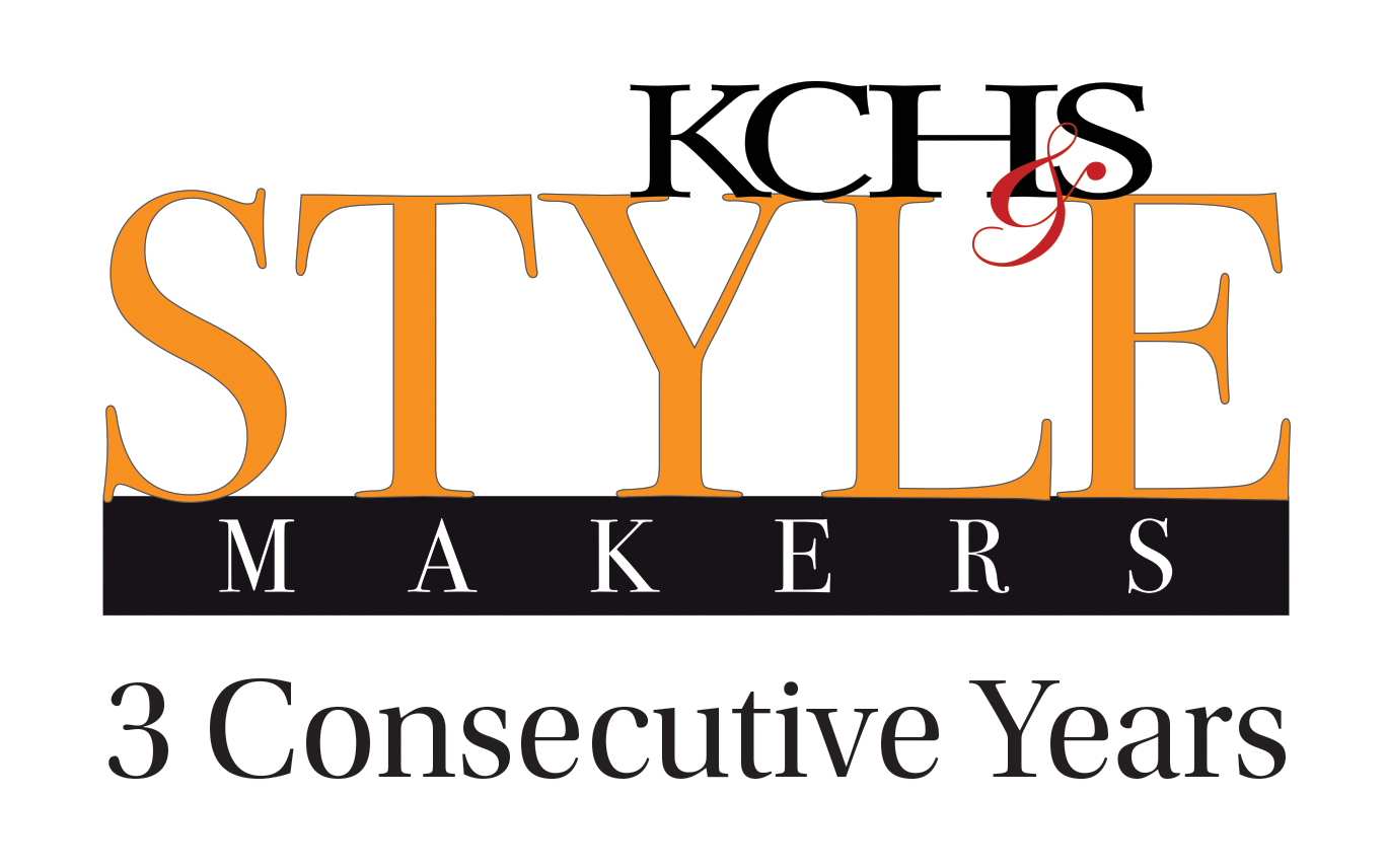 Kansas City Homes & Style Magazine Names Renner Garage Door the 2019 Exclusive Garage Door 'StyleMaker'