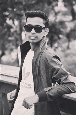 Akhilendra Sahu: 18 Year Old Tech Enthusiast and Entrepreneur looks set to Explore the World