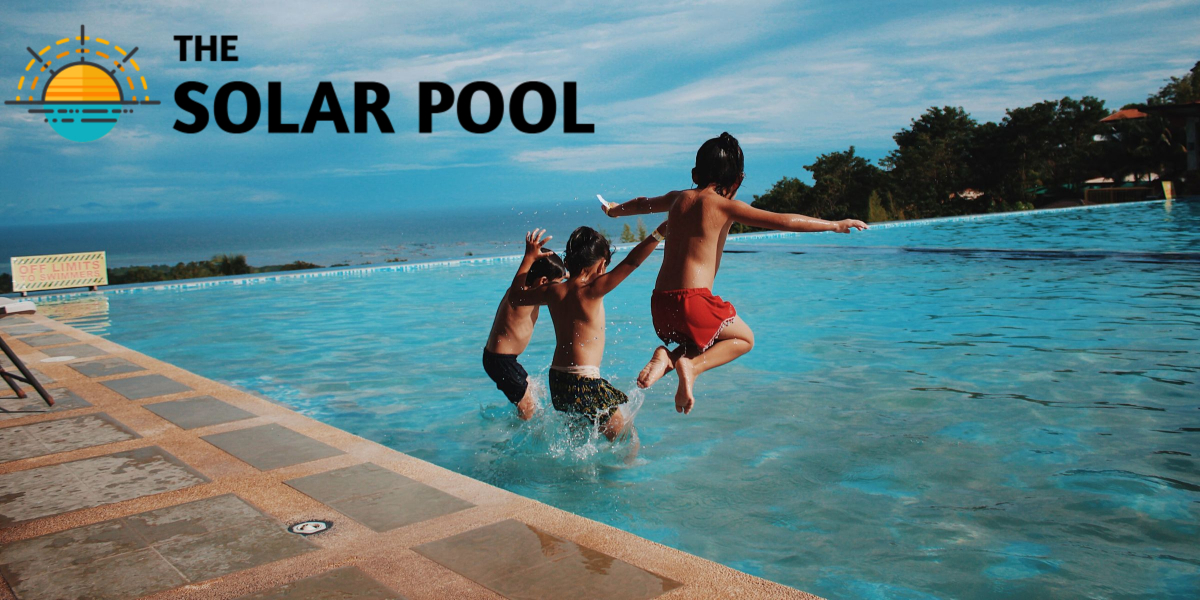 The Solar Pool - Best Solar Powered Products, Buying Guides and How-To Information For Swimming Pools