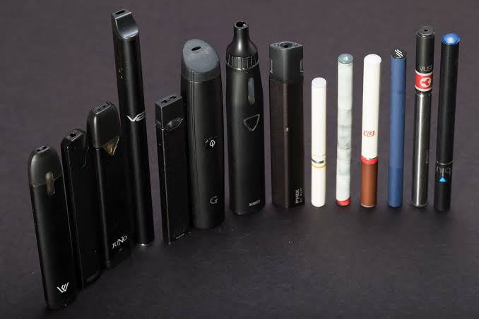 E-Cigarettes 2019 - Global Sales, Price, Revenue, Gross Margin and Market Share Forecast Report