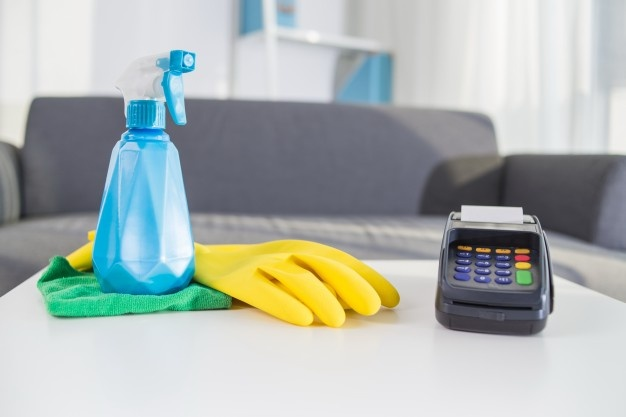 Global Room Spray Market Market Global Opportunities 2019 by Size, Price, Trends, Share, Revenue and more…