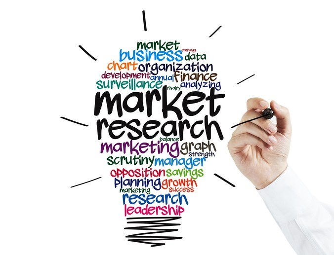 Kanban Software Market to See Huge Growth by 2024   LeanKit, Kanbanize, Smartsheet