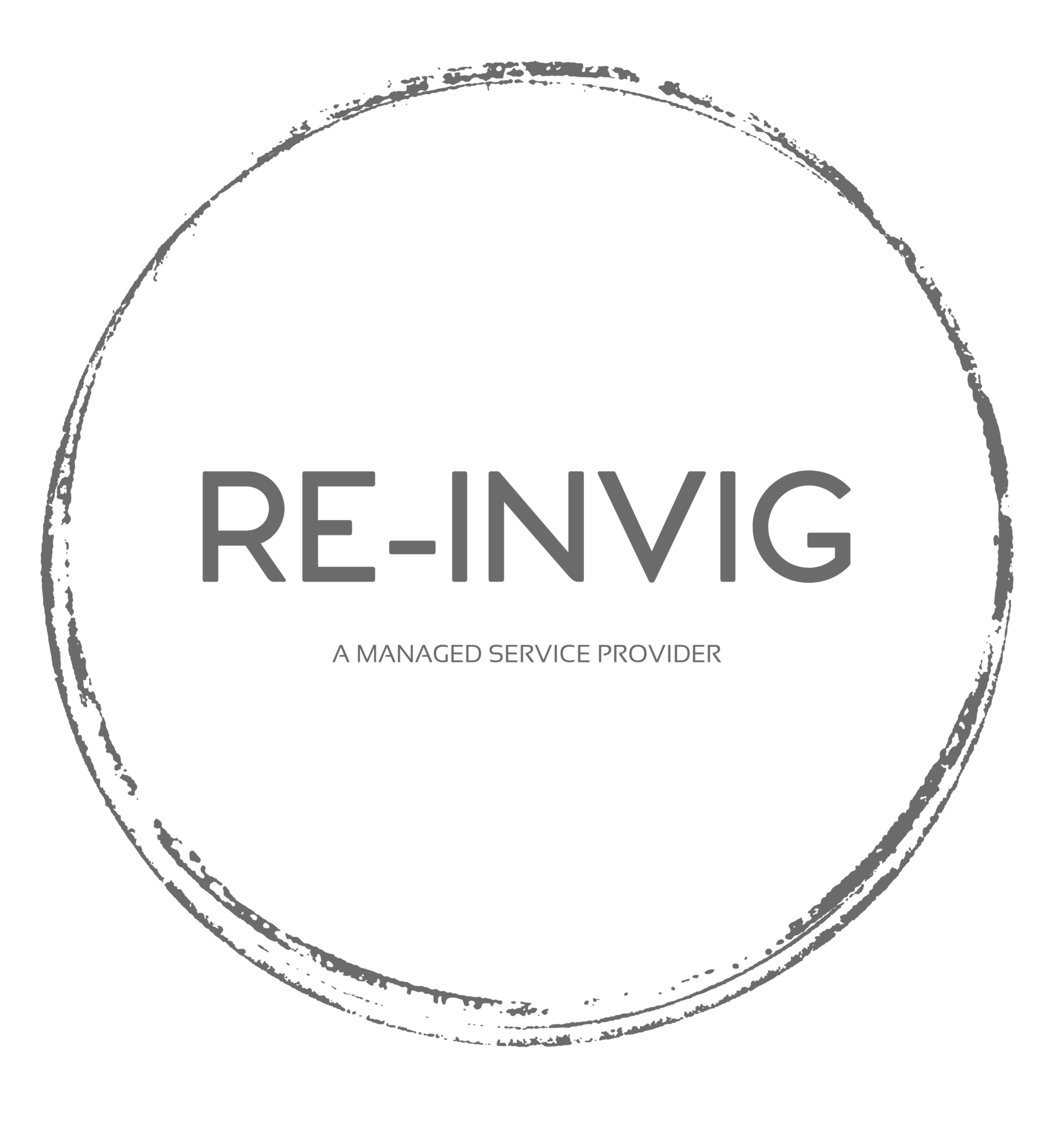 New Managed Services Provider RE-INVIG Launches Today