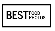 Importance Of Appetizing Photos In Restaurant Marketing
