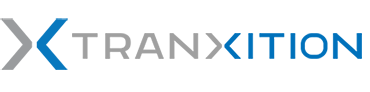 TRANXITION ANNOUNCES PERSONAL PC MIGRATION APPLIANCE