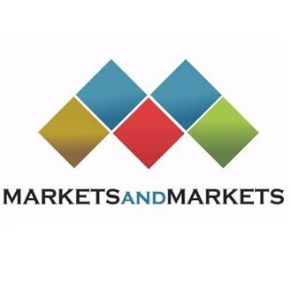 Logistics Automation Market Estimated to Grow $80.64 Billion by 2023 at a CAGR of 11.8%