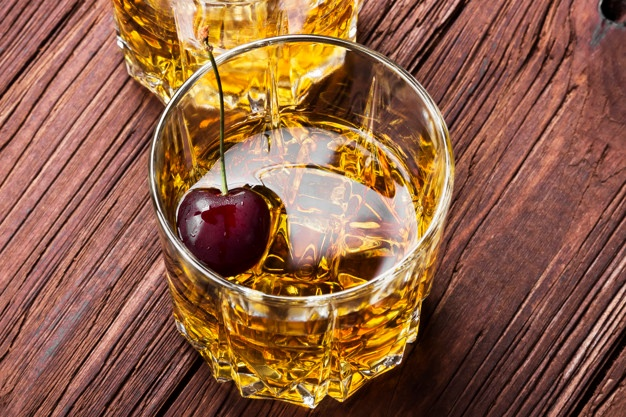 Global Irish Whiskey Market Report 2019 by Supply, Demand, Consumption, Price, Share, Revenue and Top Manufacturers