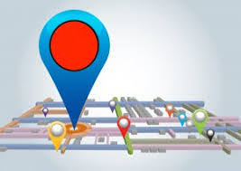 Location as a Service Market Outlook: Investors Still Miss the Big Assessment | IBM, Qualcomm, Location Labs, LocationSmart