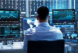 Security Operations Software Market – Emerging Trends may Make Driving Growth Volatile | ServiceNow, Neusoft, BlackStratus