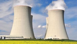 Nuclear Fuels Market Is Fast Approaching, Says Research