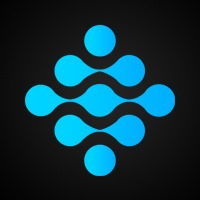 BITCNEX - THE MOST CREDIBLE DIGITAL ASSET EXCHANGE