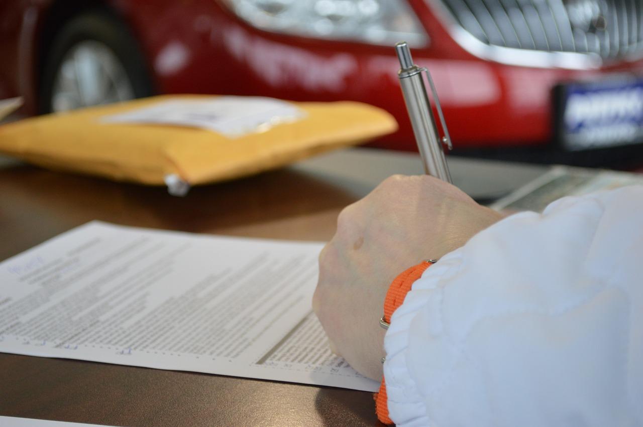 Tuck Associates Offering Personalized Loan Applications