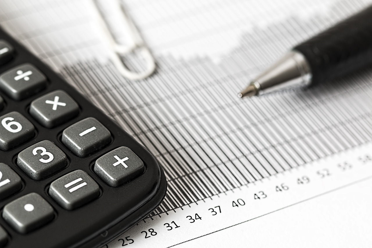 Tuck Associates Now Offering an Intuitive Debt Reduction Calculator