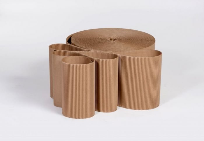 Corrugated Cardboard Market: Know Reasons Why Opportunity Knocks Again