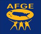 Henry O. Nnorom Announced The Winner Of AFGE 1048 Local President Election