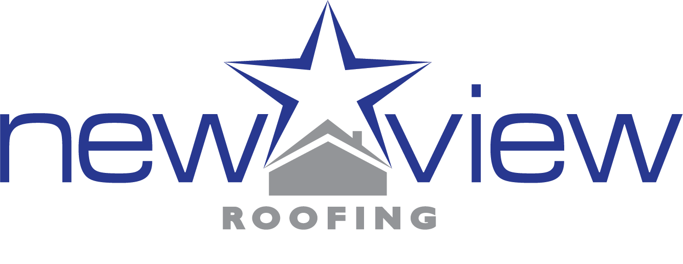 Prosper Roofing Contractor Urges Homeowners Who Delayed Roof Replacement to Get an Inspection Before Fall