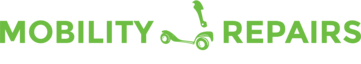 Mobility Repairs Announces Their New Mobility Scooter Batteries Inventory