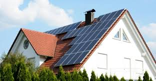 Residential Solar Energy Storage Market to See Phenomenal Growth by 2025| Involved Smart Key Players (Esolar, Panasonic, LG, Bright source Energy)