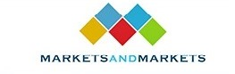 Seam Tapes Market worth $178.2 million by 2023 - Exclusive Report by MarketsandMarkets™