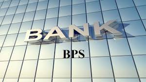 Banking BPS Market | Growing Adoption of E-Banking Operations and Banking Automation
