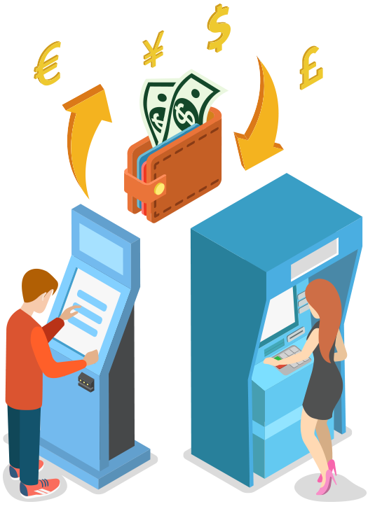 Installment Payment Solutions Market Demand and Value Is Increasing in the Coming Year: Key Players: Splitit, Afterpay Touch Group