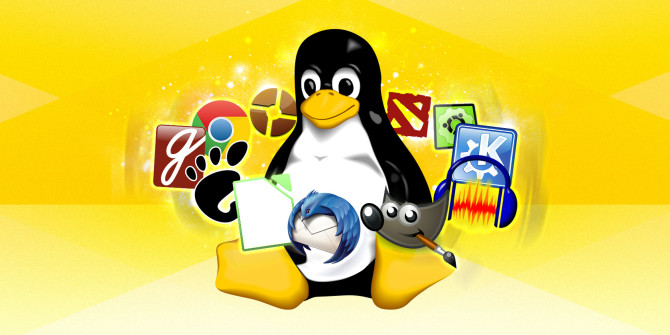 Linux Software Market May Set New Growth Story | Google, Twitter, Facebook, Amazon