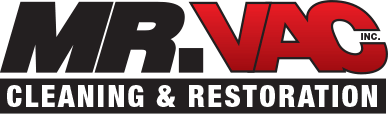 Mr. Vac Cleaning and Restoration Expands Emergency Service to Grand Junction