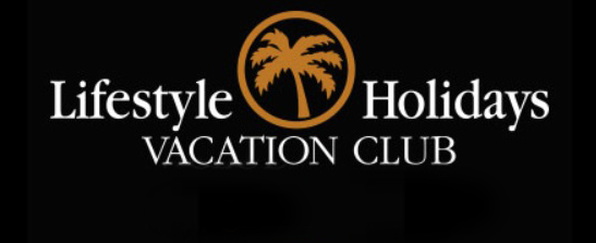 Lifestyle Holidays Vacation Club Owner & President, Markus Wischenbart, Excited to Announce Dubai Operations Launching in October