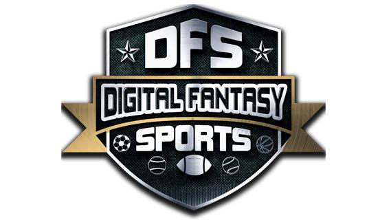 Fantasy Sports (DFS) G. O. A. T. Website is fully operational with all sports Gaming and Company announces trading competition