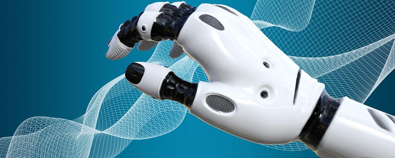 Global Rehabilitation Robotics Market Anticipated to Reach US$6,974.3 Mn by 2026   CAGR of over 12.9%