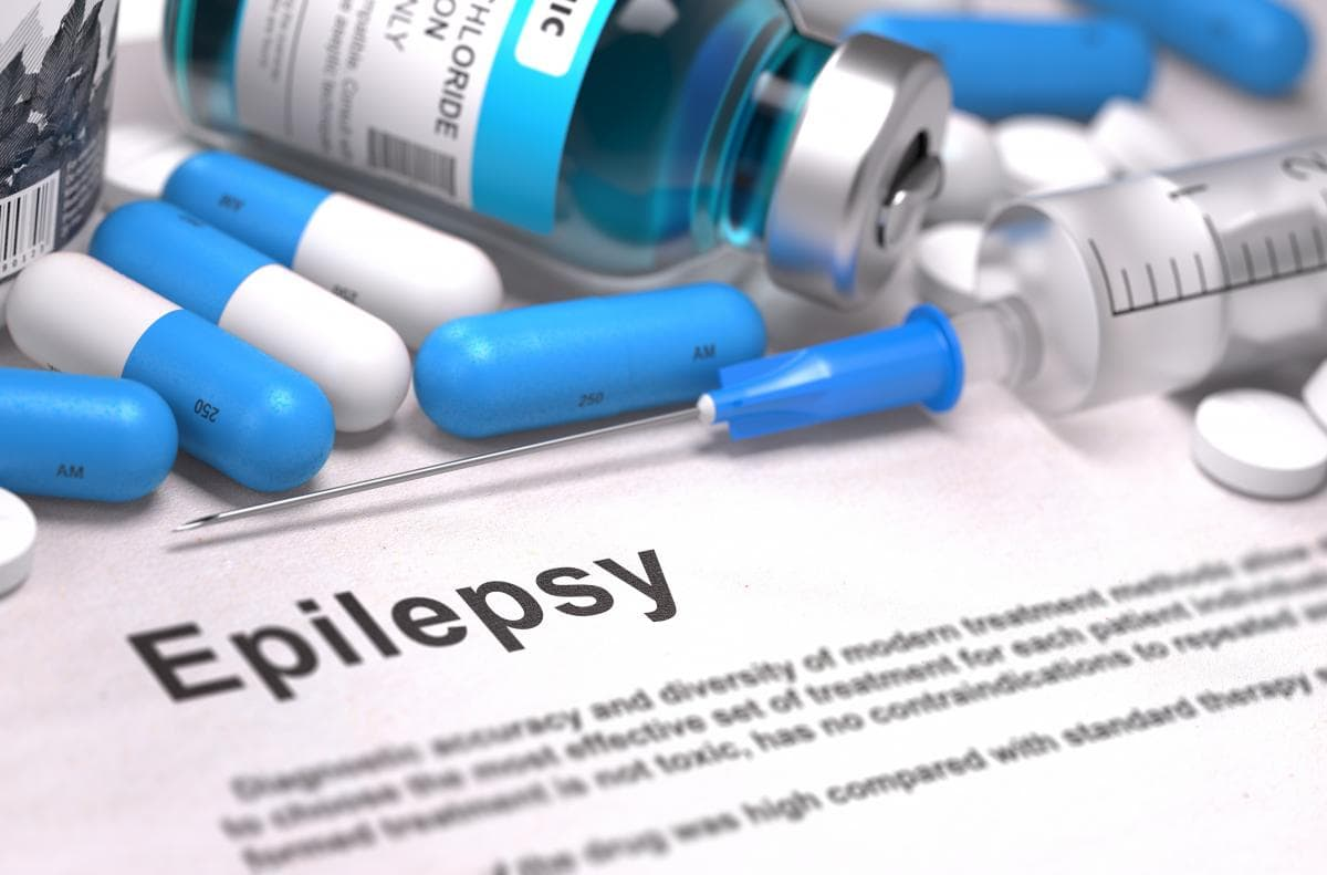 Global Anti-Epileptic Drugs Market to be Worth Nearly US$ 4,458.0 Million by 2027 - GMI Research