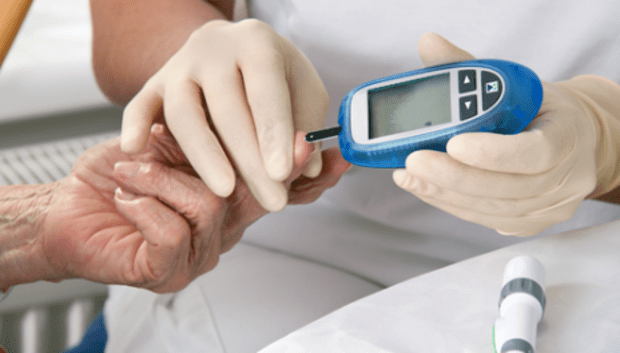 Global Hba1c Testing Device Market Expected to Reach US$ 2082.6 Bn by 2026