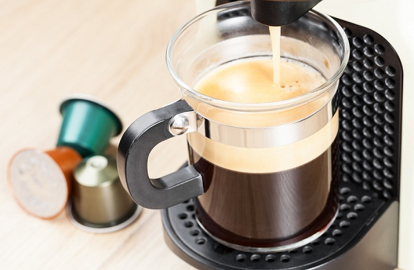 Single Coffee Market Comprehensive Analysis and Future Estimations 2024| Koffeekult, Multi Flow Beverage Solutions, Jo Coffee