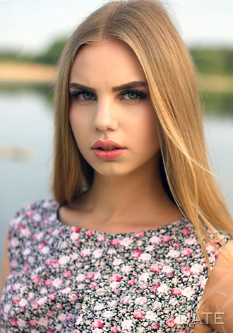 AnastasiaDate Chooses the Fascinating City of Warsaw in Poland as its City of the Month for October