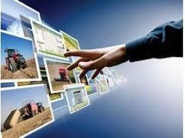 Fleet Management Technology Market Next Big Thing | Major Giants (TomTom International BV, ARI, Autotrac, Blue Tree Systems)
