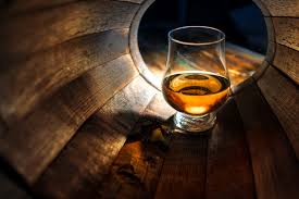 Whisky Market Next Big Thing | Major Giants- Brown-Forman, Diageo, Pernod Ricard