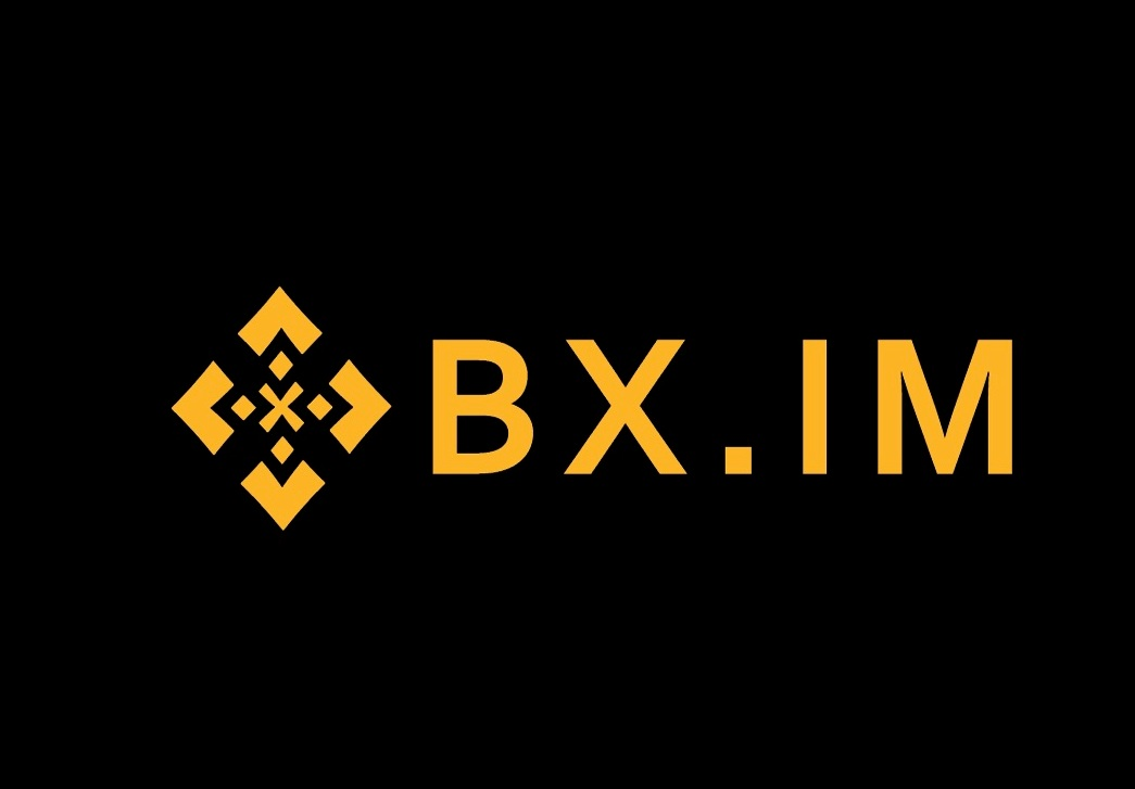 BX.im, a leading cryptocurrency trading platform is expanding globally