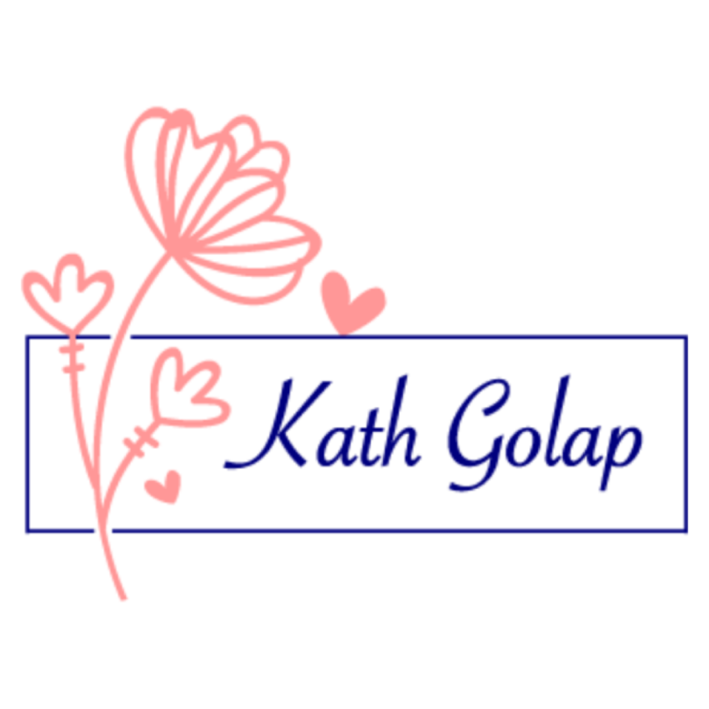 Bangladesh Based Garments Online Store Kath Golap Announces Attractive Discounts and Offers