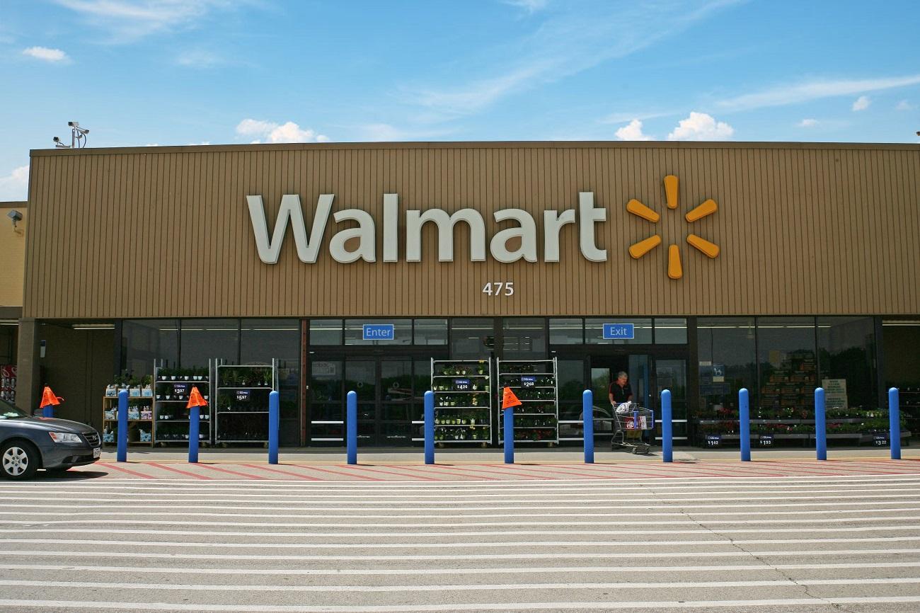 The Boulder Group Arranges Sale of Single Tenant Net Leased Walmart